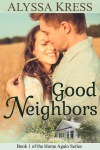 good_neighbors2