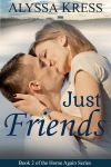 just_friends_final